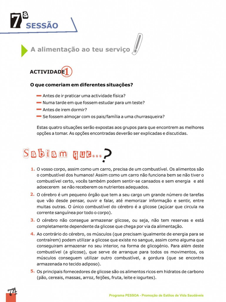 https://recursos.fitescola.dge.mec.pt/wp-content/uploads/2015/04/Manual-1-page-074-769x1024.jpg