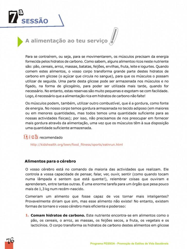 https://recursos.fitescola.dge.mec.pt/wp-content/uploads/2015/04/Manual-1-page-076-769x1024.jpg