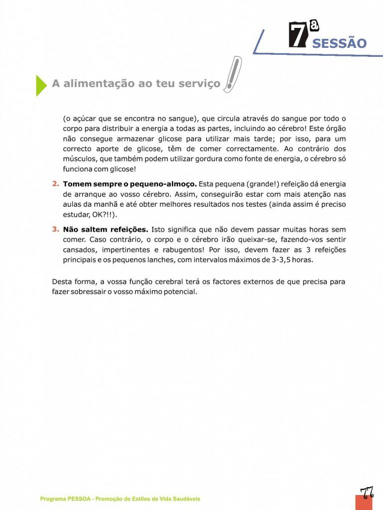 https://recursos.fitescola.dge.mec.pt/wp-content/uploads/2015/04/Manual-1-page-077-769x1024.jpg