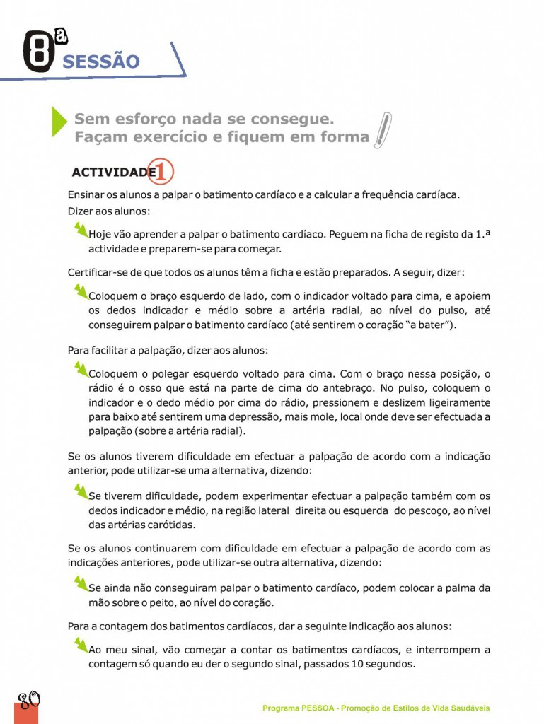 https://recursos.fitescola.dge.mec.pt/wp-content/uploads/2015/04/Manual-1-page-080-769x1024.jpg