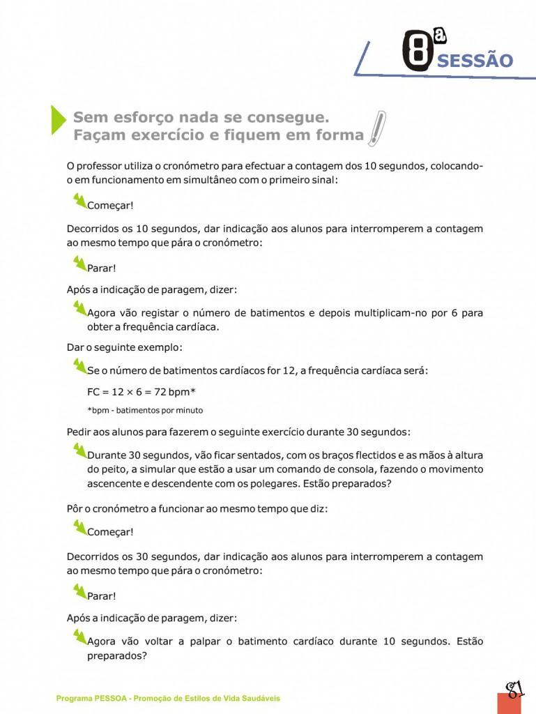 https://recursos.fitescola.dge.mec.pt/wp-content/uploads/2015/04/Manual-1-page-081-769x1024.jpg