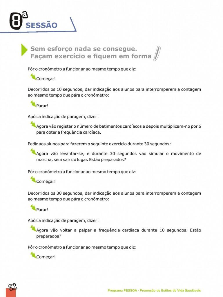 https://recursos.fitescola.dge.mec.pt/wp-content/uploads/2015/04/Manual-1-page-082-769x1024.jpg