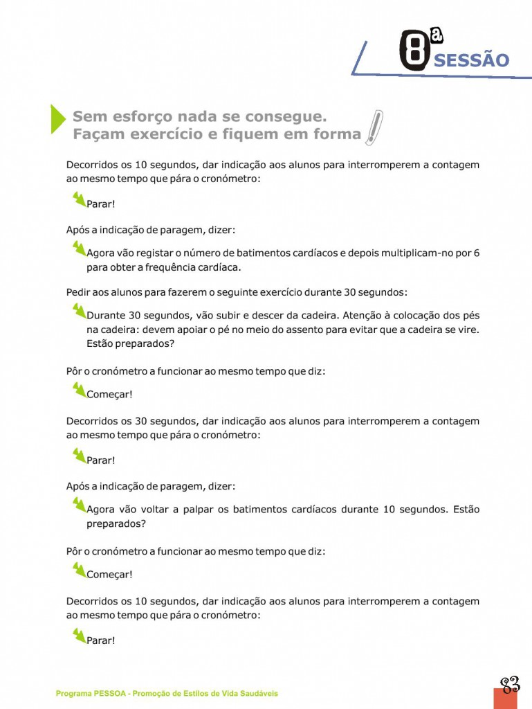 https://recursos.fitescola.dge.mec.pt/wp-content/uploads/2015/04/Manual-1-page-083-769x1024.jpg