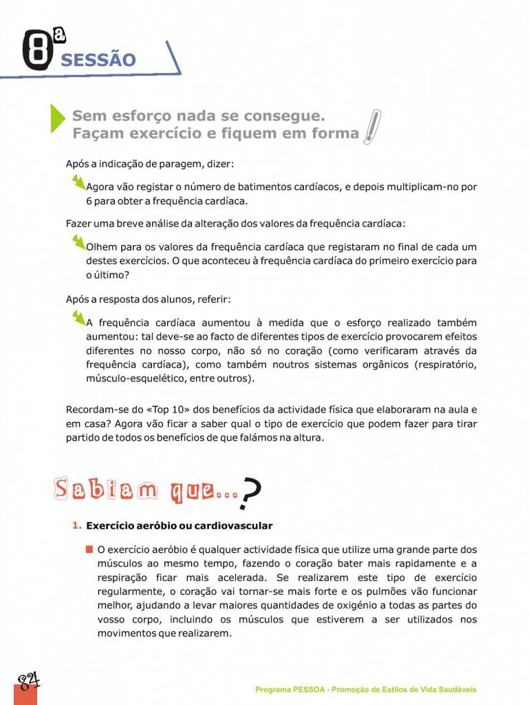 https://recursos.fitescola.dge.mec.pt/wp-content/uploads/2015/04/Manual-1-page-084-769x1024.jpg