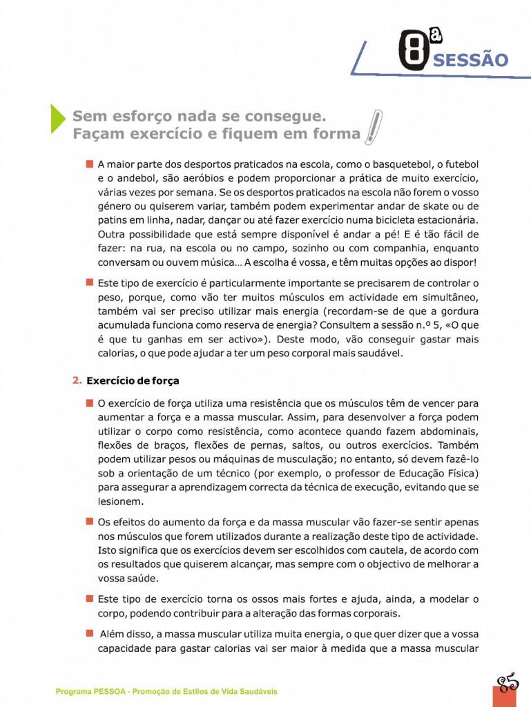 https://recursos.fitescola.dge.mec.pt/wp-content/uploads/2015/04/Manual-1-page-085-769x1024.jpg