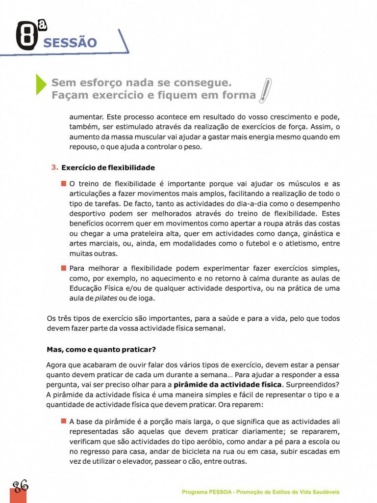 https://recursos.fitescola.dge.mec.pt/wp-content/uploads/2015/04/Manual-1-page-086-769x1024.jpg