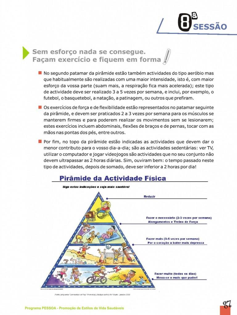 https://recursos.fitescola.dge.mec.pt/wp-content/uploads/2015/04/Manual-1-page-087-769x1024.jpg