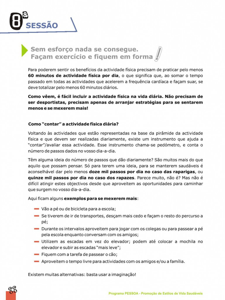 https://recursos.fitescola.dge.mec.pt/wp-content/uploads/2015/04/Manual-1-page-088-769x1024.jpg