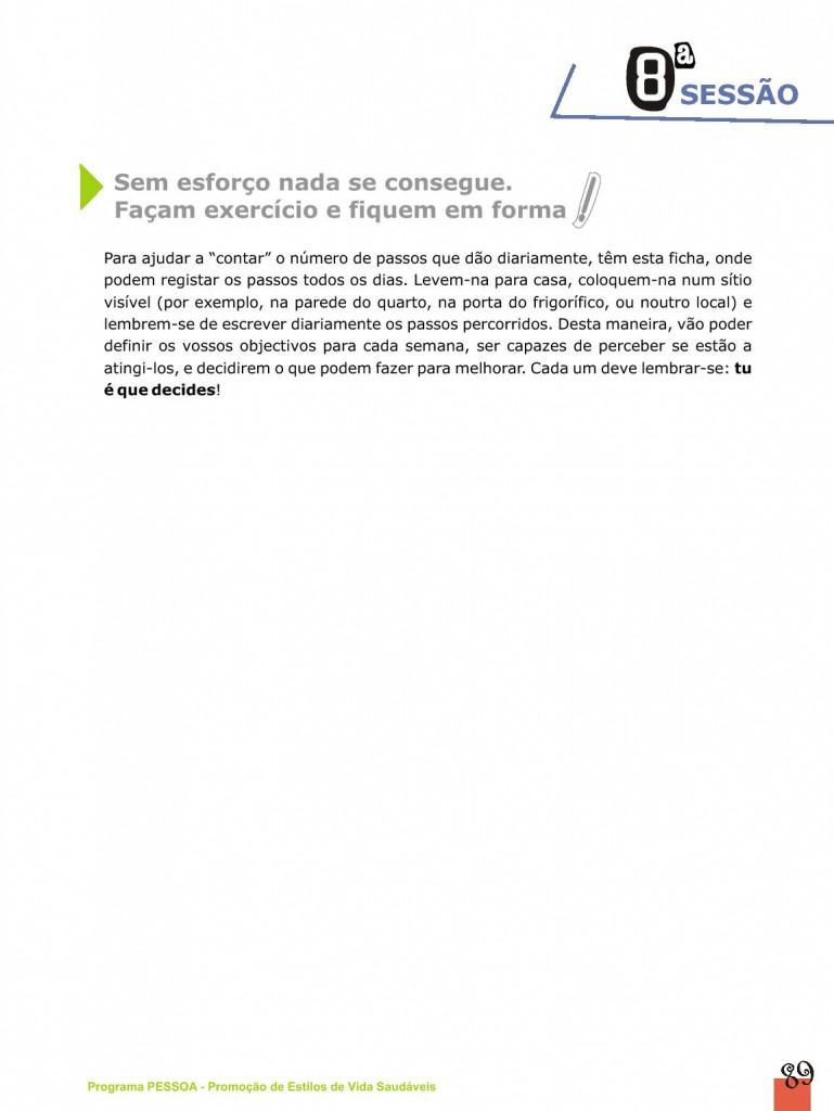 https://recursos.fitescola.dge.mec.pt/wp-content/uploads/2015/04/Manual-1-page-089-769x1024.jpg
