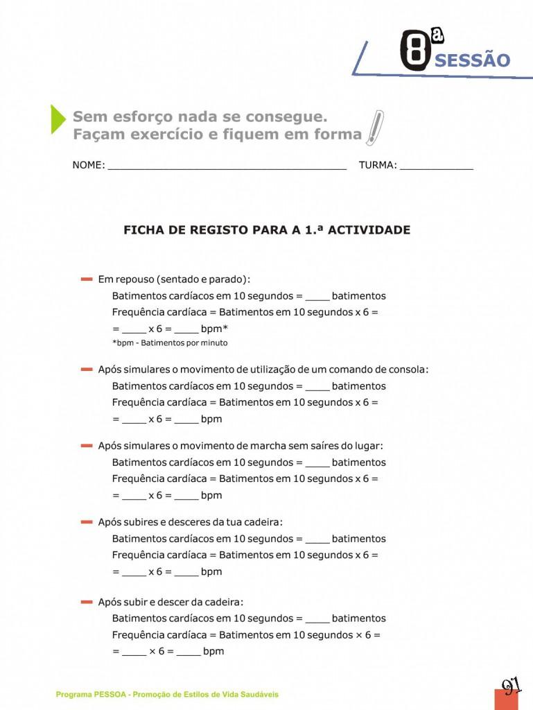 https://recursos.fitescola.dge.mec.pt/wp-content/uploads/2015/04/Manual-1-page-091-769x1024.jpg