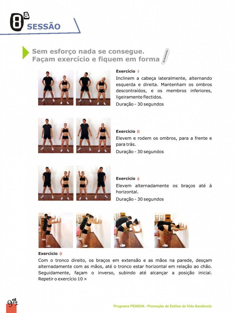 https://recursos.fitescola.dge.mec.pt/wp-content/uploads/2015/04/Manual-1-page-094-769x1024.jpg