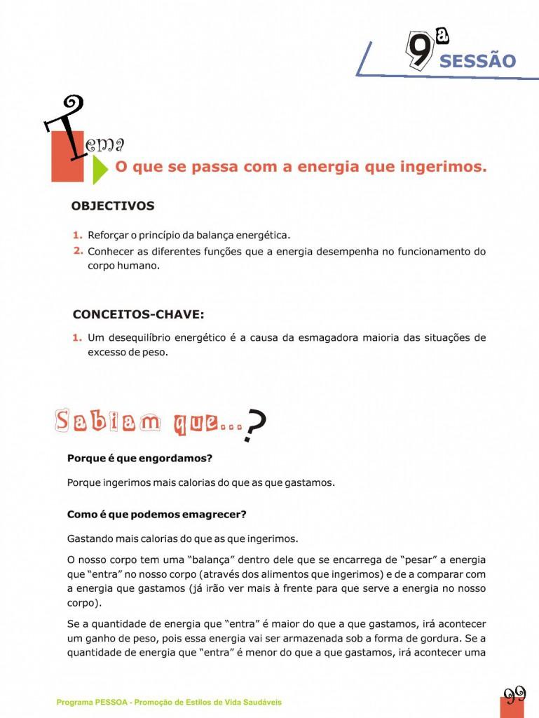https://recursos.fitescola.dge.mec.pt/wp-content/uploads/2015/04/Manual-1-page-099-769x1024.jpg