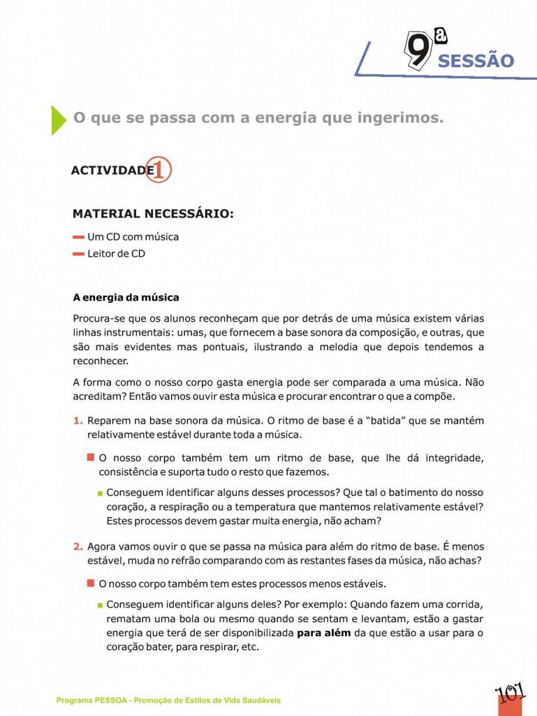 https://recursos.fitescola.dge.mec.pt/wp-content/uploads/2015/04/Manual-1-page-101-769x1024.jpg