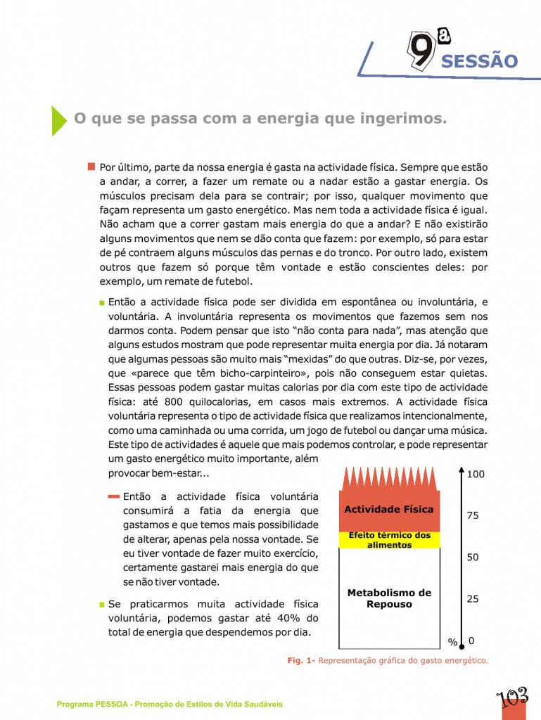 https://recursos.fitescola.dge.mec.pt/wp-content/uploads/2015/04/Manual-1-page-103-769x1024.jpg