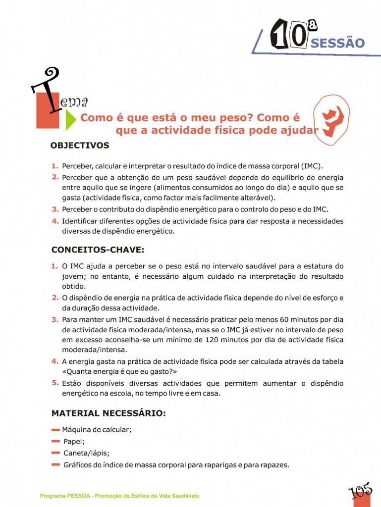 https://recursos.fitescola.dge.mec.pt/wp-content/uploads/2015/04/Manual-1-page-105-769x1024.jpg