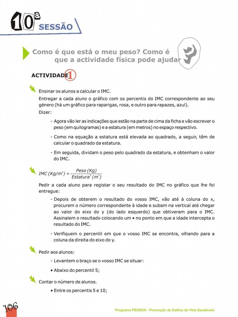 https://recursos.fitescola.dge.mec.pt/wp-content/uploads/2015/04/Manual-1-page-106-769x1024.jpg