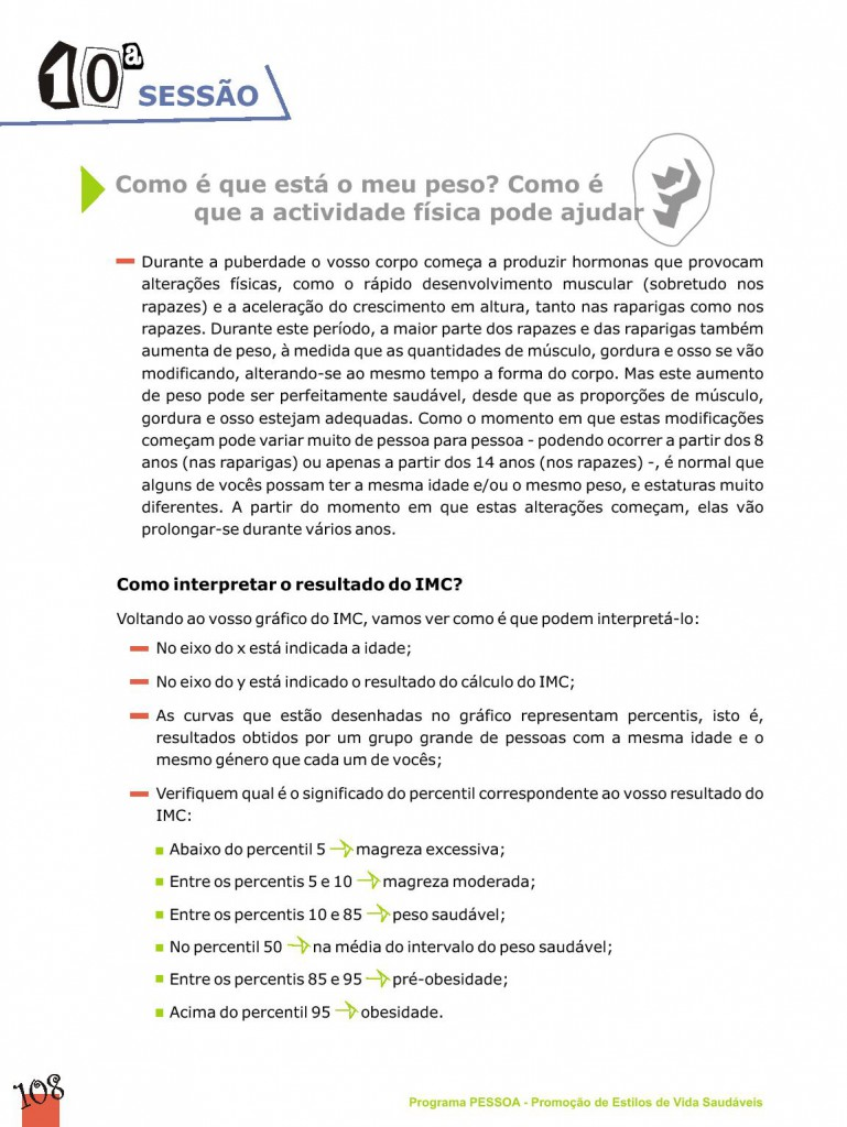 https://recursos.fitescola.dge.mec.pt/wp-content/uploads/2015/04/Manual-1-page-108-769x1024.jpg