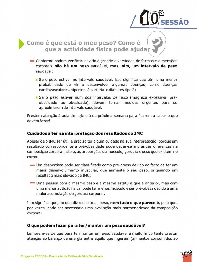 https://recursos.fitescola.dge.mec.pt/wp-content/uploads/2015/04/Manual-1-page-109-769x1024.jpg