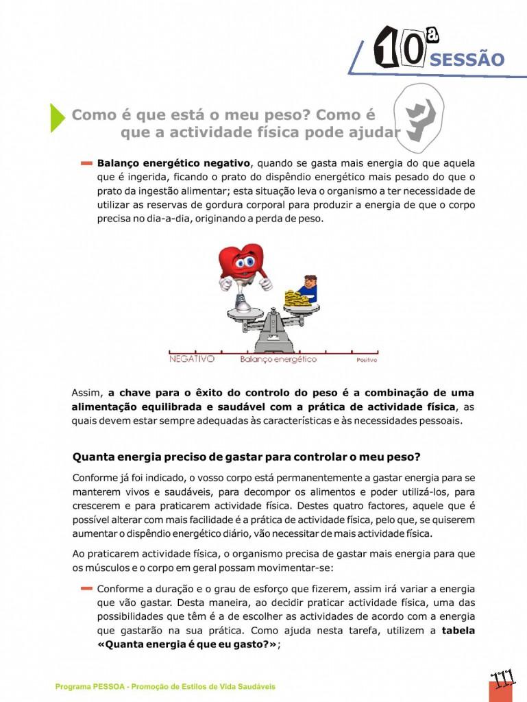 https://recursos.fitescola.dge.mec.pt/wp-content/uploads/2015/04/Manual-1-page-111-769x1024.jpg