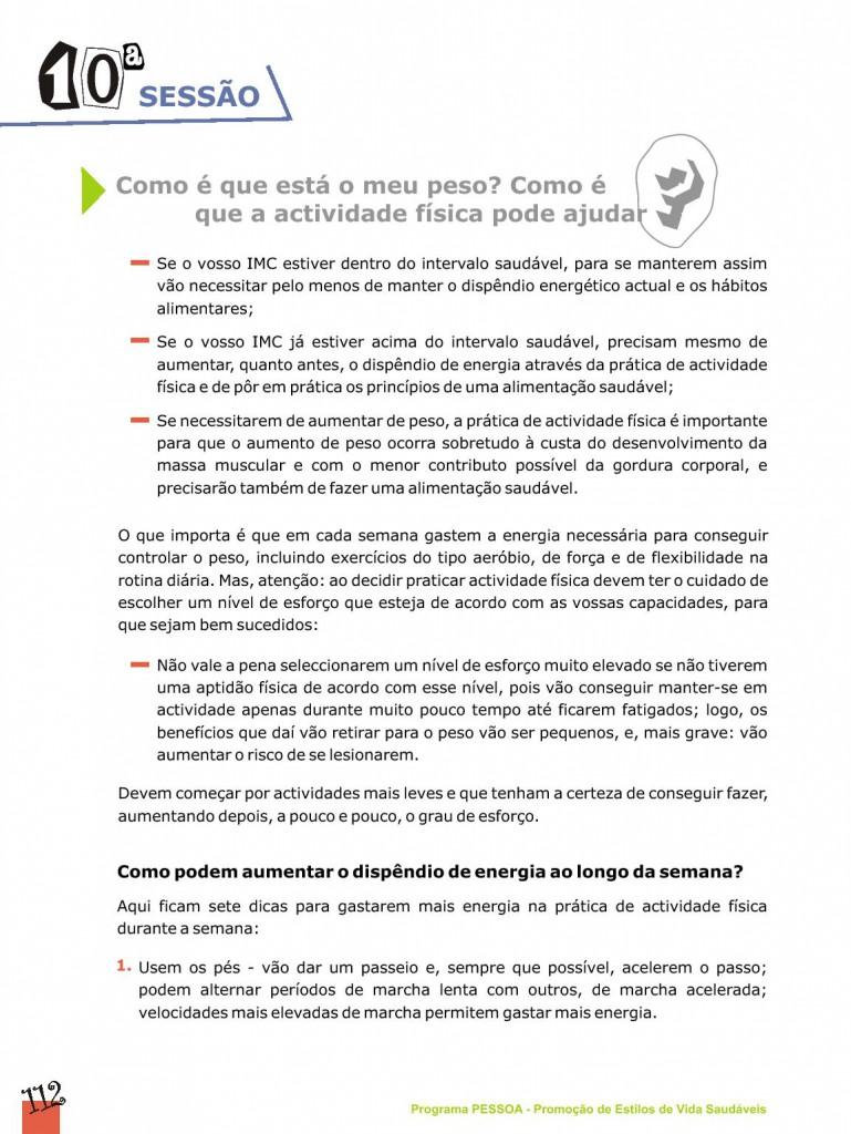 https://recursos.fitescola.dge.mec.pt/wp-content/uploads/2015/04/Manual-1-page-112-769x1024.jpg