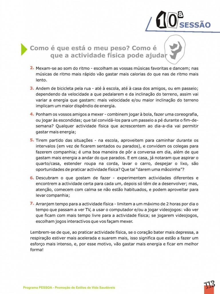 https://recursos.fitescola.dge.mec.pt/wp-content/uploads/2015/04/Manual-1-page-113-769x1024.jpg