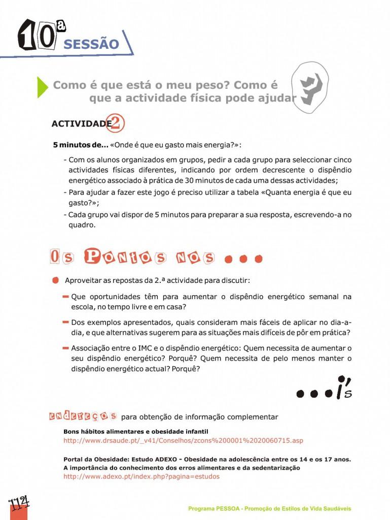 https://recursos.fitescola.dge.mec.pt/wp-content/uploads/2015/04/Manual-1-page-114-769x1024.jpg