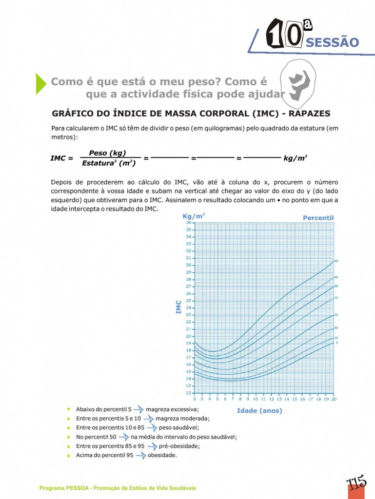 https://recursos.fitescola.dge.mec.pt/wp-content/uploads/2015/04/Manual-1-page-115-769x1024.jpg
