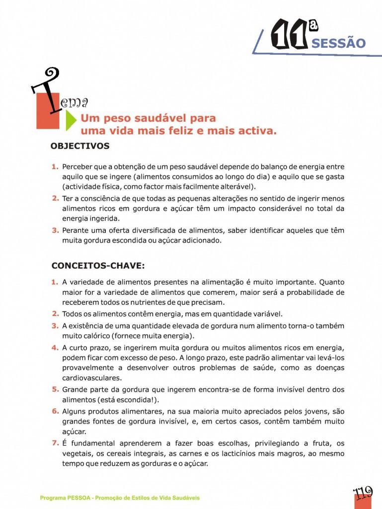 https://recursos.fitescola.dge.mec.pt/wp-content/uploads/2015/04/Manual-1-page-119-769x1024.jpg