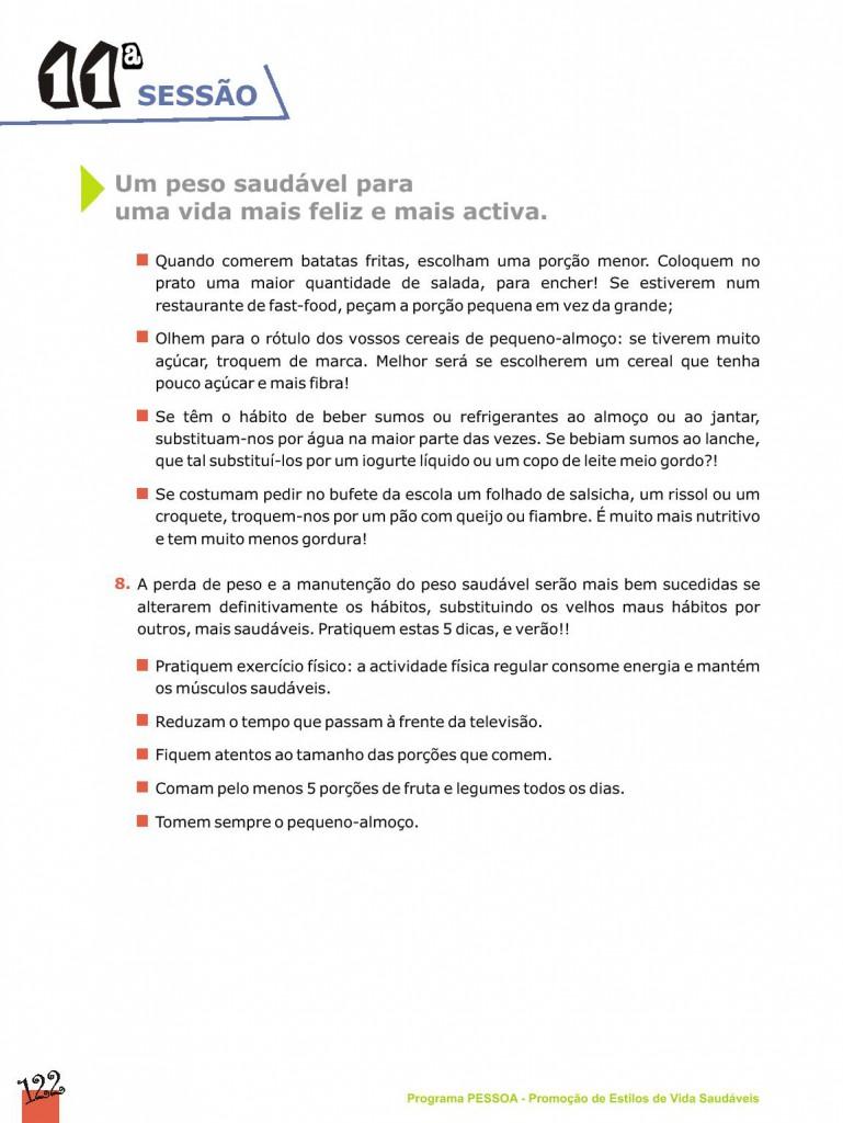 https://recursos.fitescola.dge.mec.pt/wp-content/uploads/2015/04/Manual-1-page-122-769x1024.jpg