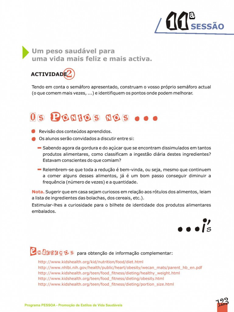 https://recursos.fitescola.dge.mec.pt/wp-content/uploads/2015/04/Manual-1-page-123-769x1024.jpg