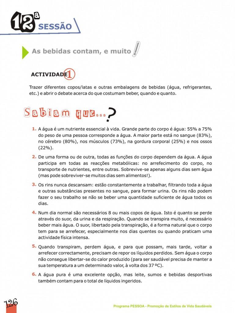 https://recursos.fitescola.dge.mec.pt/wp-content/uploads/2015/04/Manual-1-page-126-769x1024.jpg