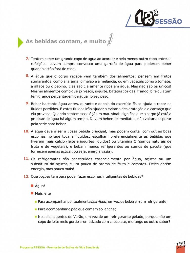 https://recursos.fitescola.dge.mec.pt/wp-content/uploads/2015/04/Manual-1-page-127-769x1024.jpg