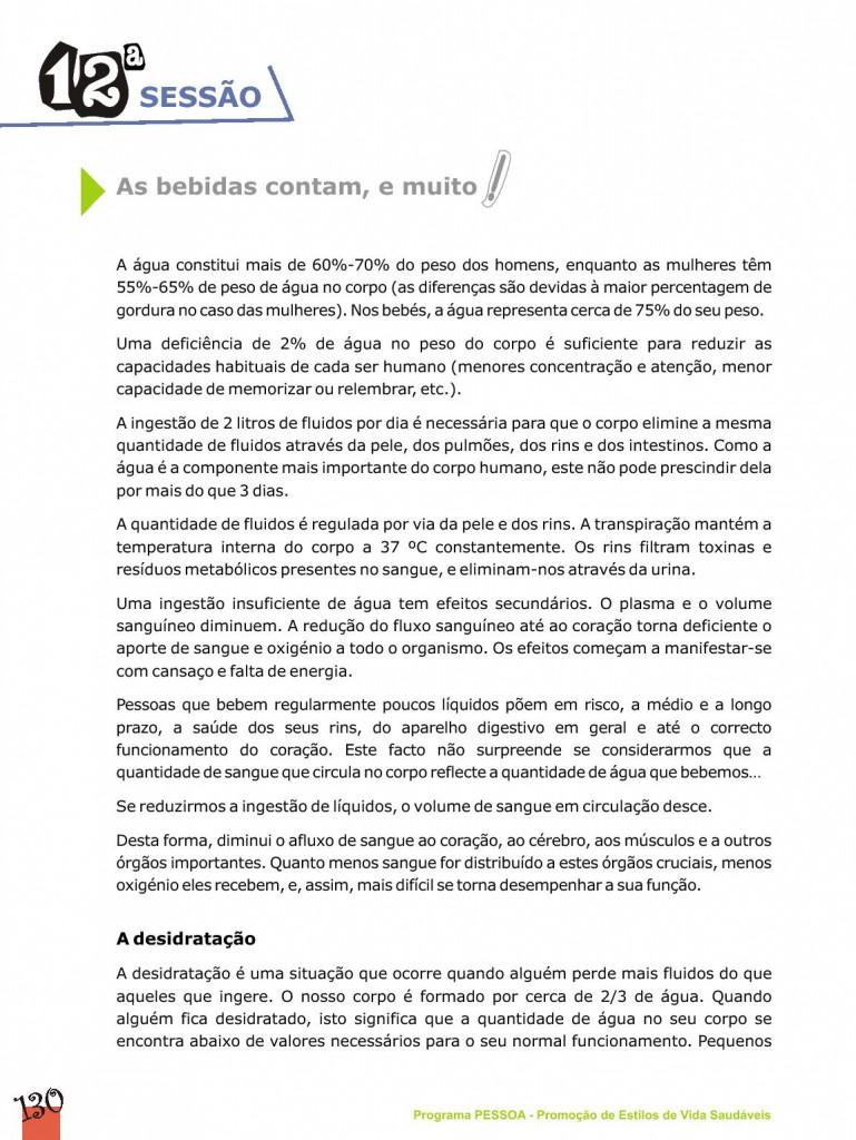 https://recursos.fitescola.dge.mec.pt/wp-content/uploads/2015/04/Manual-1-page-130-769x1024.jpg