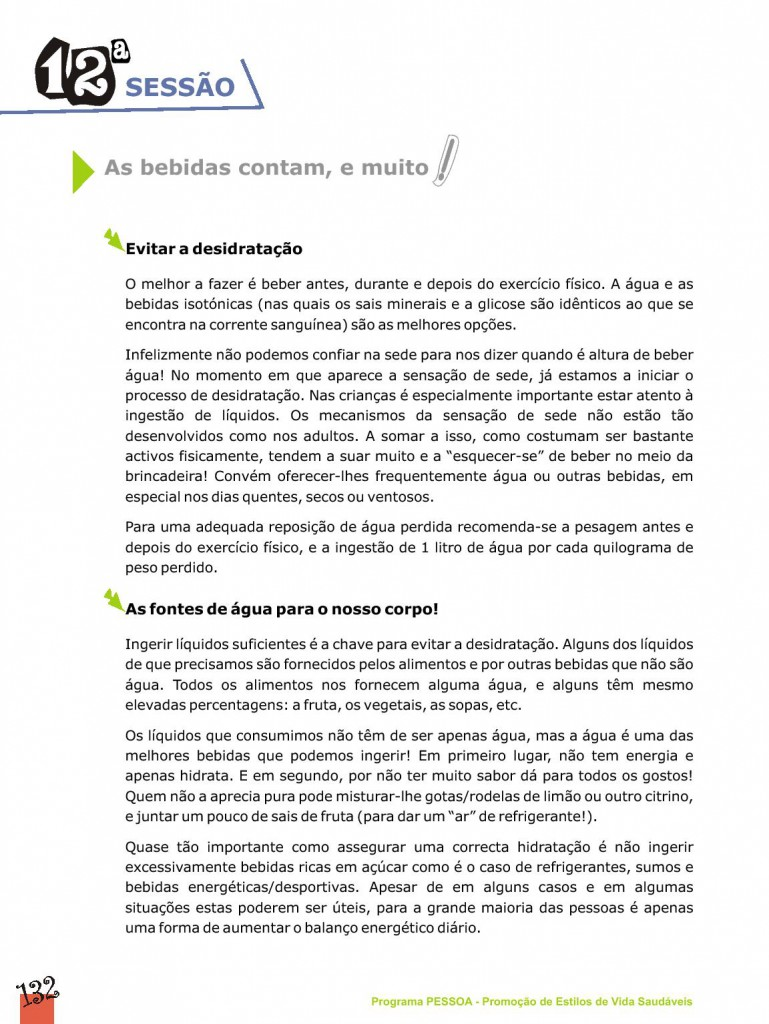 https://recursos.fitescola.dge.mec.pt/wp-content/uploads/2015/04/Manual-1-page-132-769x1024.jpg