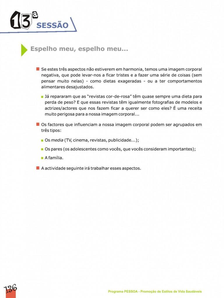 https://recursos.fitescola.dge.mec.pt/wp-content/uploads/2015/04/Manual-1-page-136-769x1024.jpg