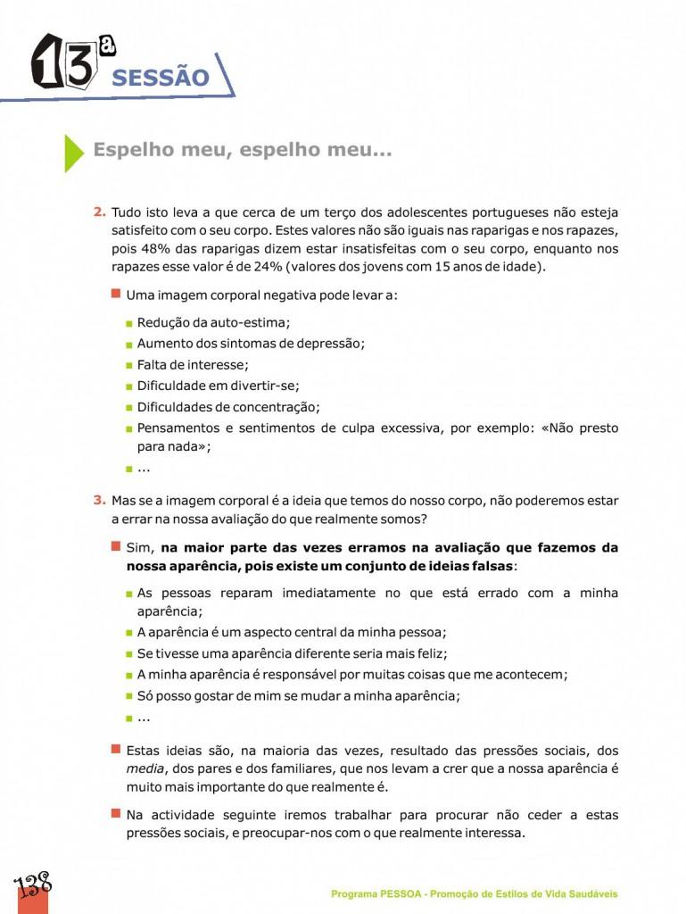 https://recursos.fitescola.dge.mec.pt/wp-content/uploads/2015/04/Manual-1-page-138-769x1024.jpg