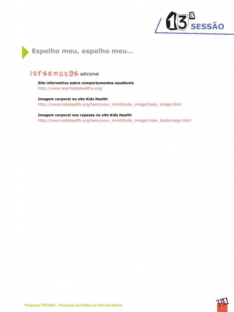 https://recursos.fitescola.dge.mec.pt/wp-content/uploads/2015/04/Manual-1-page-141-769x1024.jpg