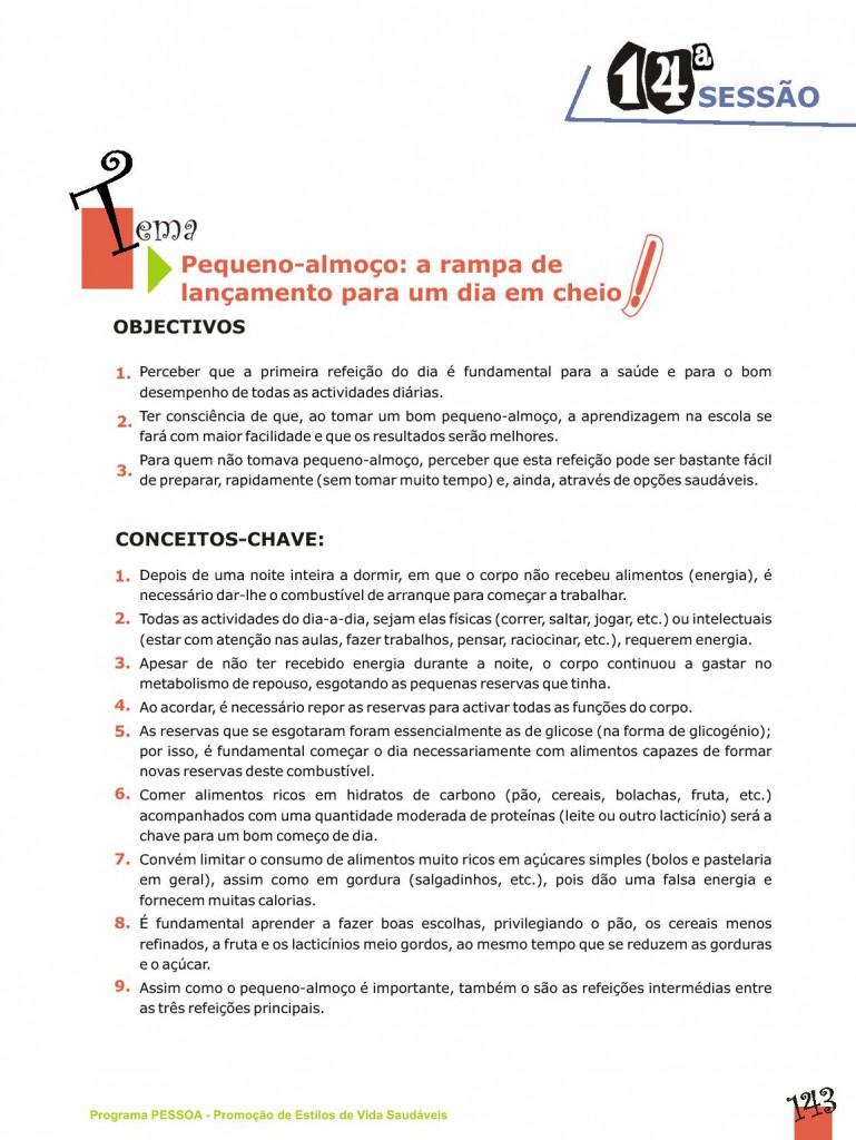 https://recursos.fitescola.dge.mec.pt/wp-content/uploads/2015/04/Manual-1-page-143-769x1024.jpg