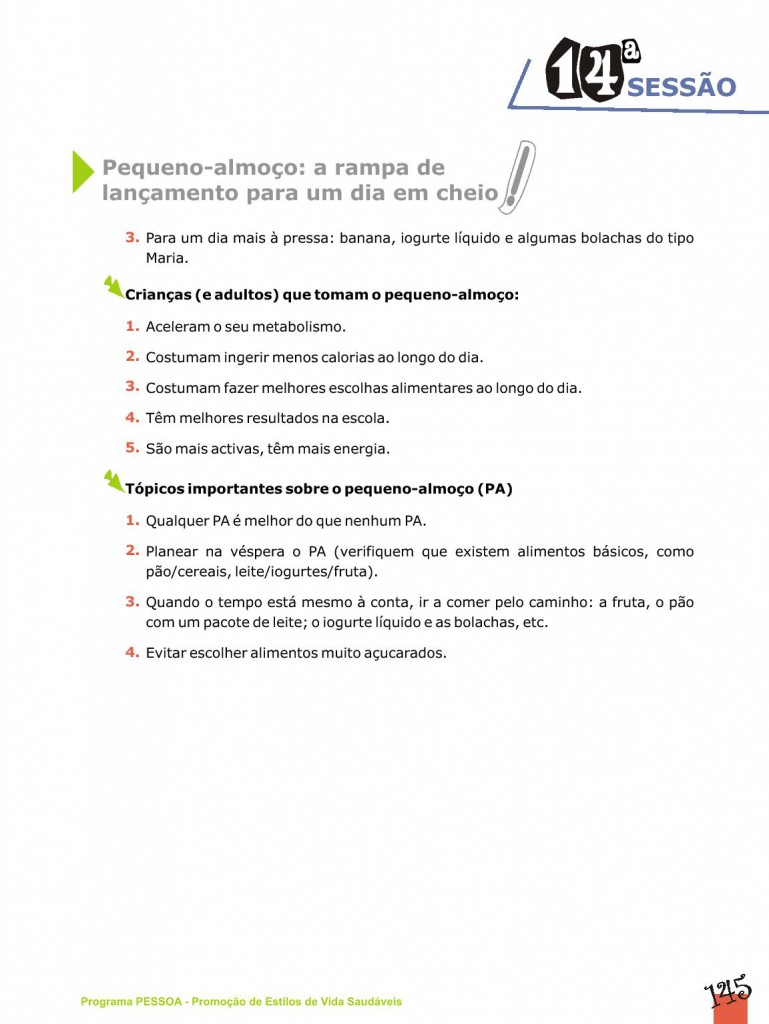 https://recursos.fitescola.dge.mec.pt/wp-content/uploads/2015/04/Manual-1-page-145-769x1024.jpg