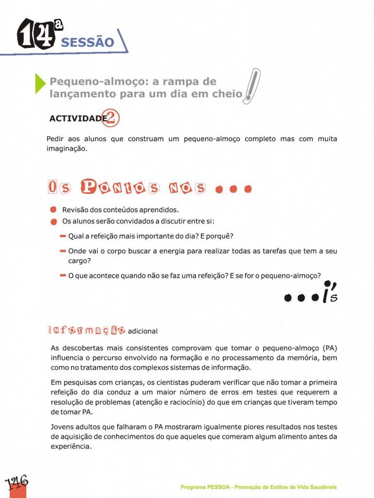 https://recursos.fitescola.dge.mec.pt/wp-content/uploads/2015/04/Manual-1-page-146-769x1024.jpg
