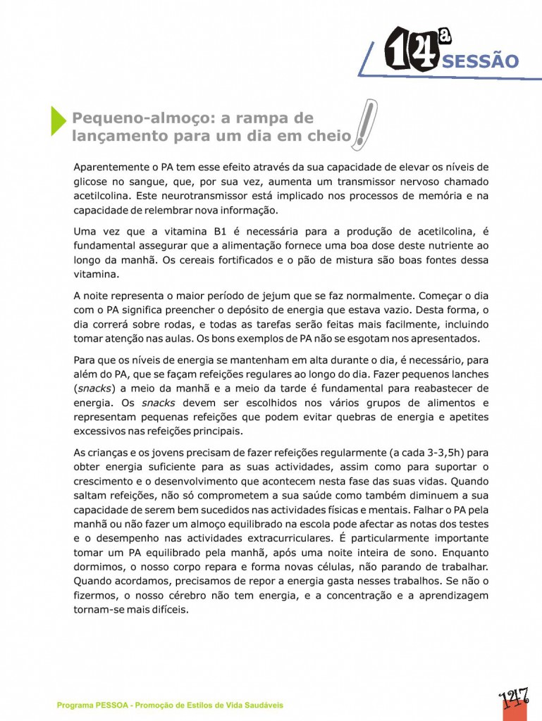 https://recursos.fitescola.dge.mec.pt/wp-content/uploads/2015/04/Manual-1-page-147-769x1024.jpg