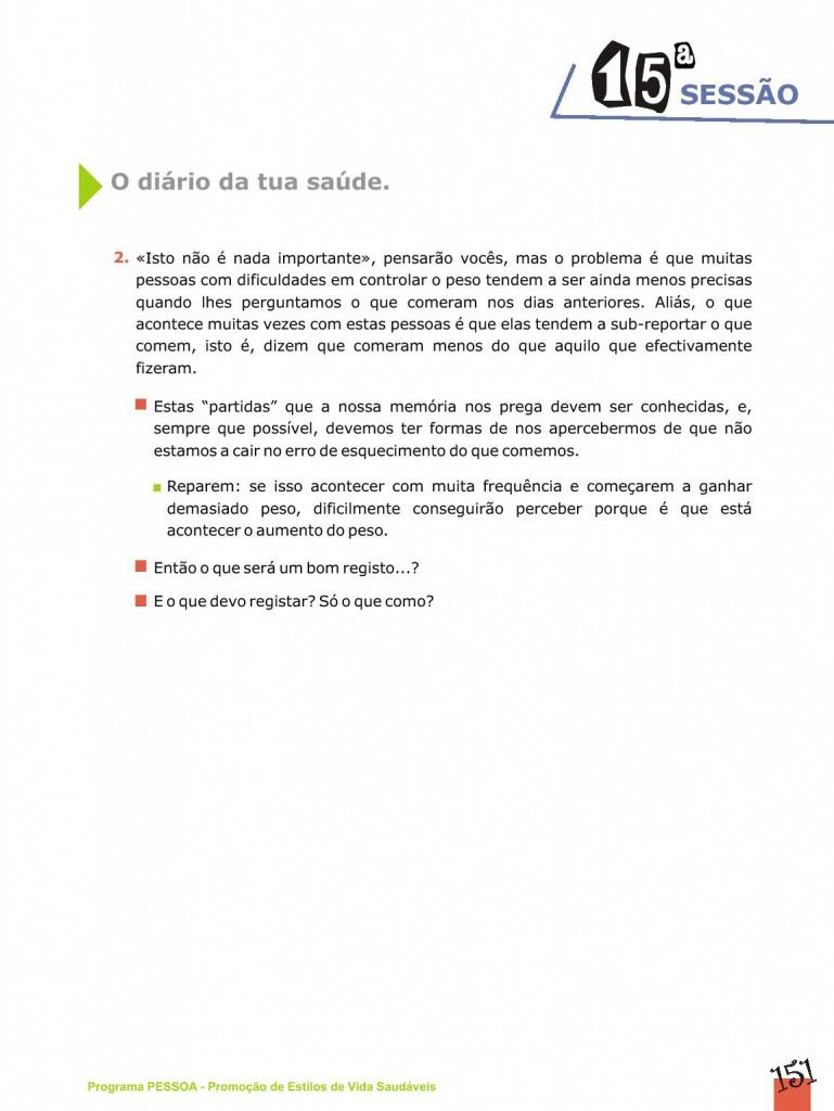 https://recursos.fitescola.dge.mec.pt/wp-content/uploads/2015/04/Manual-1-page-151-769x1024.jpg