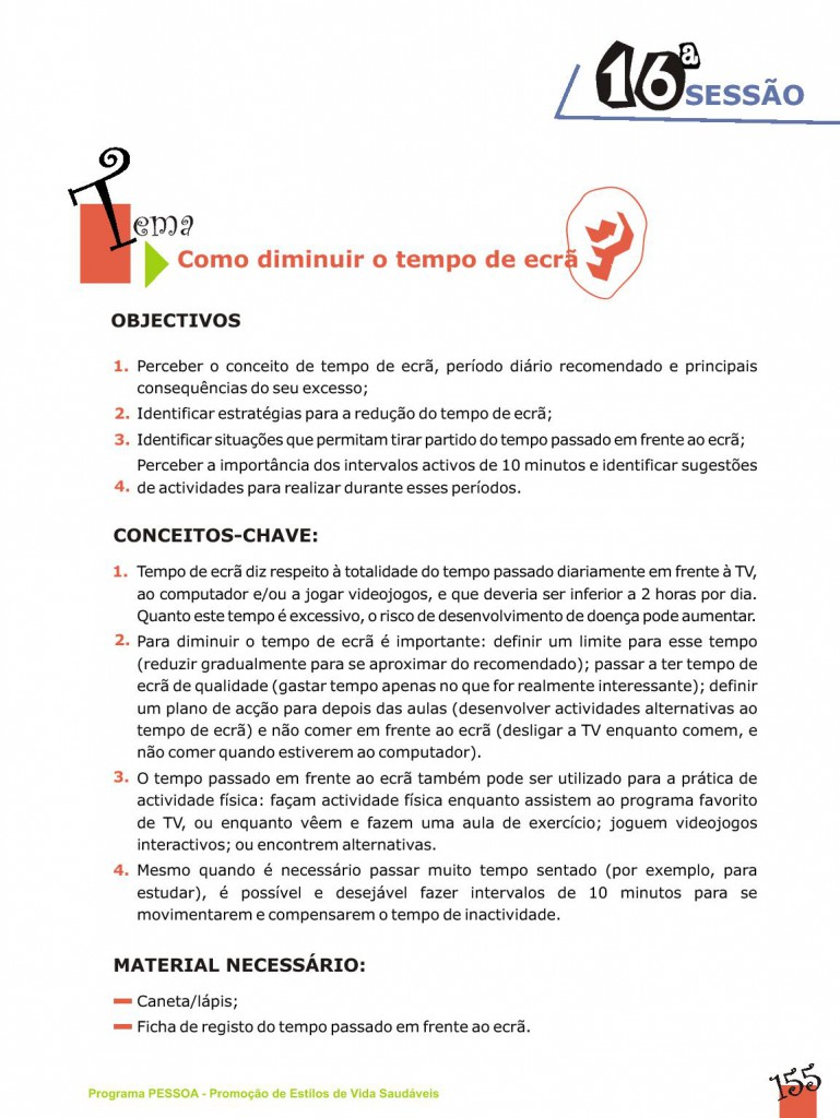 https://recursos.fitescola.dge.mec.pt/wp-content/uploads/2015/04/Manual-1-page-155-769x1024.jpg
