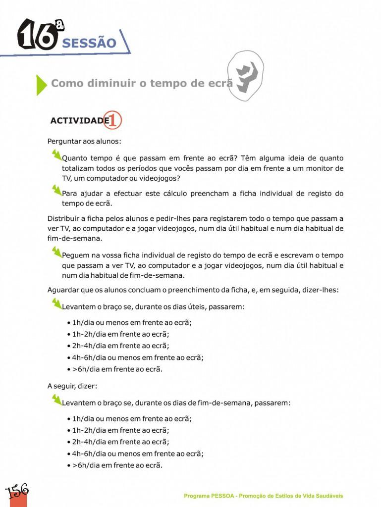 https://recursos.fitescola.dge.mec.pt/wp-content/uploads/2015/04/Manual-1-page-156-769x1024.jpg