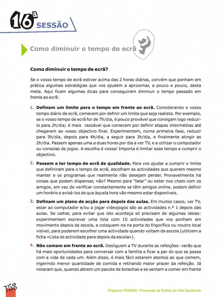 https://recursos.fitescola.dge.mec.pt/wp-content/uploads/2015/04/Manual-1-page-158-769x1024.jpg