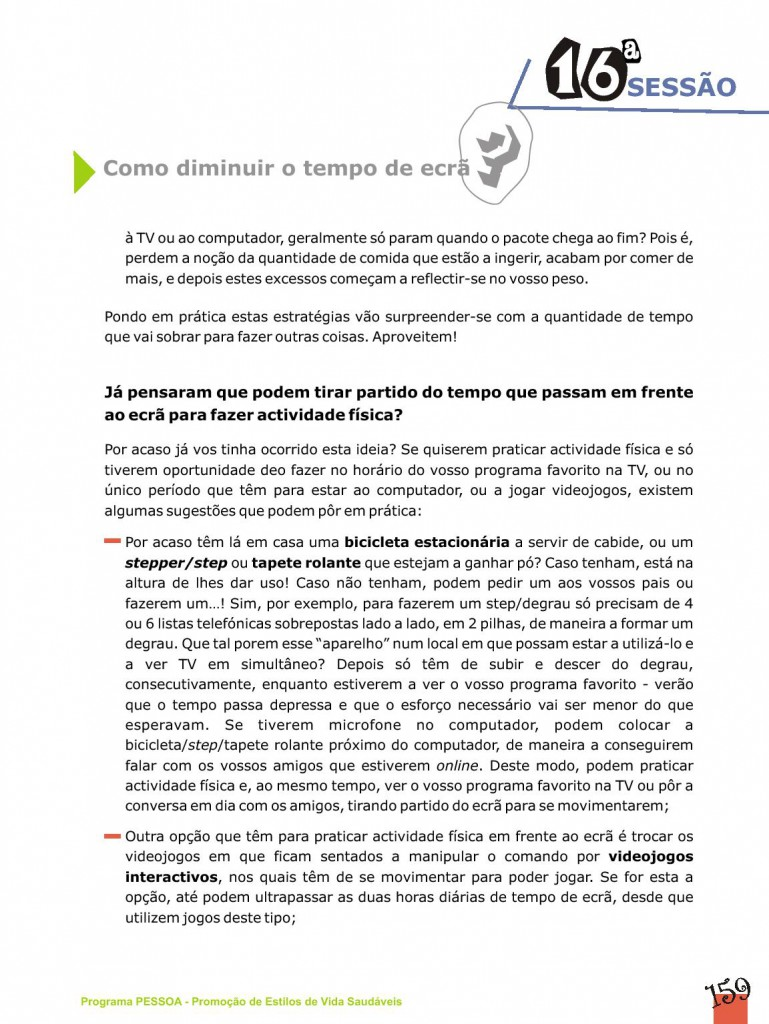 https://recursos.fitescola.dge.mec.pt/wp-content/uploads/2015/04/Manual-1-page-159-769x1024.jpg