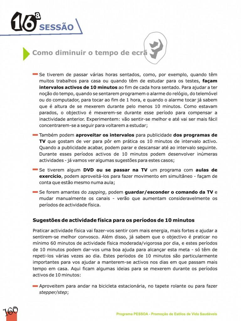 https://recursos.fitescola.dge.mec.pt/wp-content/uploads/2015/04/Manual-1-page-160-769x1024.jpg