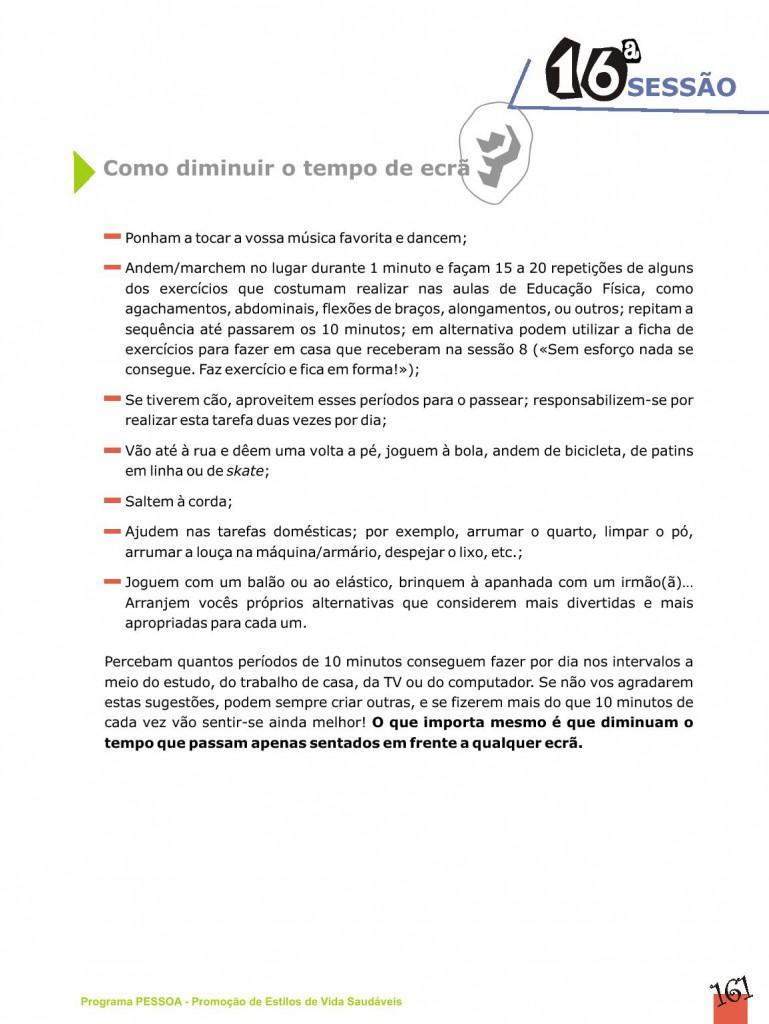 https://recursos.fitescola.dge.mec.pt/wp-content/uploads/2015/04/Manual-1-page-161-769x1024.jpg