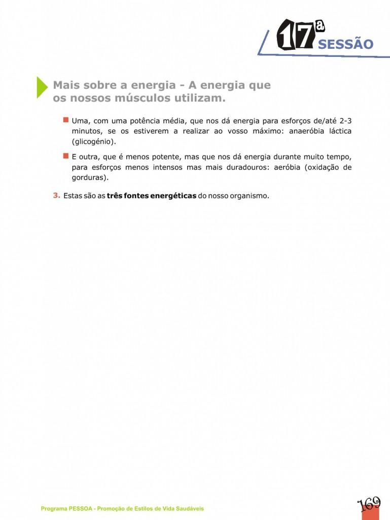 https://recursos.fitescola.dge.mec.pt/wp-content/uploads/2015/04/Manual-1-page-169-769x1024.jpg