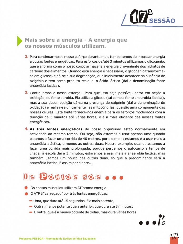 https://recursos.fitescola.dge.mec.pt/wp-content/uploads/2015/04/Manual-1-page-171-769x1024.jpg